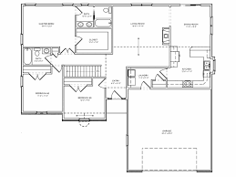 Beautiful Modern bedroom house plans   for Hall  Kitchen    Similar Modern bedroom house plans