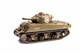 <b>Радиоуправляемые танки</b> - купить танк на радиоуправлении в ...