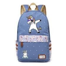 <b>Молодежный рюкзак</b> с любимым зверем, фото 4 | Mochilas