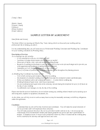 contract termination letter sample pdf resume builder contract termination letter sample pdf sample employment termination contract findlaw vendor agreement template jumbocoverinfo vendor agreement