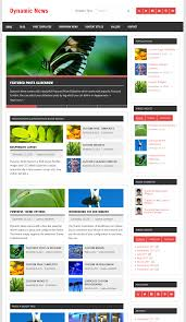 wordpress is front page template word newspaper front page sample newspaper front page
