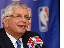 A Rose Bowl possibility, thoughts on David Stern, Billy Ray Bates wears out his welcome, ... - 00003434646907