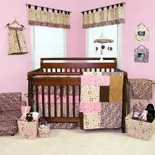 wooden wall decor ideas footstool diamond pattern blue plush rug baby boy nursery furniture cute owls room theme glass window beside vanity baby nursery boy nursery furniture