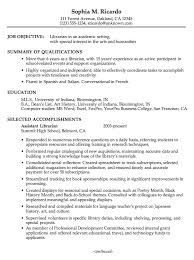 collection of were created using a professional format of chronological resume