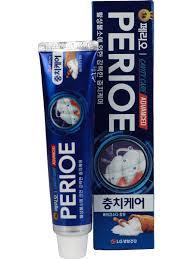<b>Зубная паста</b> Cavity Care Advanced для эффективной борьбы с ...