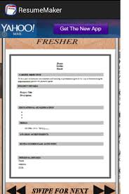 mla essay generator Free Essays and Papers