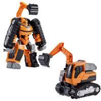 Роботы, трансформеры в Краснодаре, сравнить цены и купить в ...