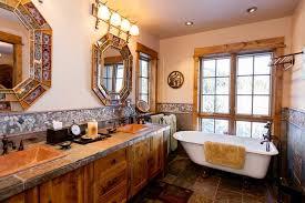 bathroom clawfoot tub