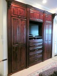 bedroom cabinets traditional bedroom bedroom closet furniture