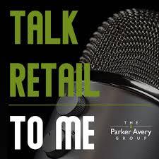 Talk Retail to Me
