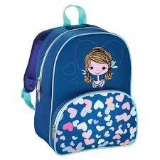 <b>Hama LOVELY GIRL</b> (<b>синий</b>, голубой) - купить , скидки, цена ...