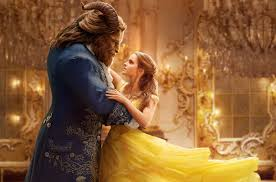 ewan mcgregor responds to beauty and the beast gay character dan stevens and emma watson in beauty and the beast