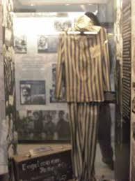Resultado de imagen para el museo del holocausto buenos aires
