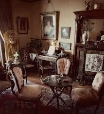 images victorian decor studio