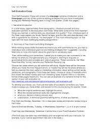 cover letter essay about myself example example essay about myself   cover letter writing a essay about yourself lizedepaessay about myself example large size