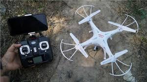 <b>TOY RC DRONE</b> WITH CAMERA | SYMA X5SW <b>RC DRONE</b> ...