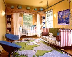 boys bedroom excellent for awesome kid bedroom design and impressive childs bedroom bedroom kids bedroom cool bedroom designs