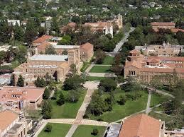 Eleven UCLA graduate schools, programs make U.S. News and ...
