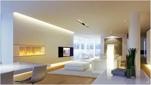 modern living room indirect lighting ideas ceiling indirect lighting