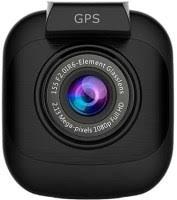 <b>Sho</b>-<b>Me UHD</b>-<b>710</b> GPS/Glonass – купить <b>видеорегистратор</b> ...