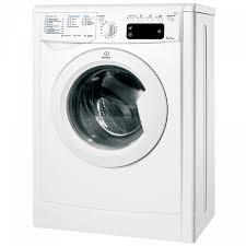 <b>Стиральная машина Indesit IWUE</b> 4105 - купить стиральную ...