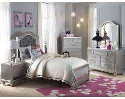 leons furniture bedroom sets http wwwleonsca: ddefbcacbfccedjpg  ddefbcacbfccedjpg