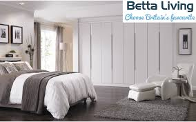 win a dream bedroom worth 2500 and receive 15 off betta livings accessories e store betta living home office