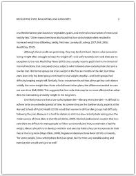 proof my essay essay proof my essay proof essay picture resume template