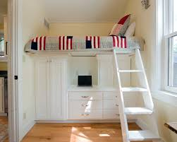 Cozy White Beadboard Bedroom Furniture Traditional Bead Board Ceiling Drawers Cabinets  Fswebdesigncom