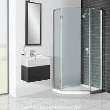 beauteous bathroom decoration using various tile shower wall design drop dead gorgeous modern black and bathroomdrop dead gorgeous great