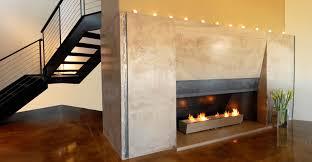 valley concrete bathroom ketchum ftc: concrete fireplace concrete fireplace carpenter  concrete fireplace