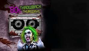 <b>Halloween Horror Nights</b> | Universal Studios Hollywood
