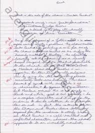 world war  essay topics  essay example african americans wwii  homeschooling vs public schooling essay