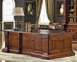 princeton executive desk traditional home office big office desks