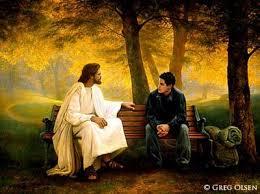 Resultado de imagem para imagens de Cristo