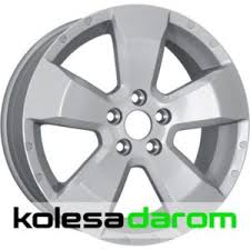 <b>ORW</b> (<b>Off Road Wheels</b>) — Диски.сайт