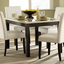 Square Kitchen Table With Bench Black Dining Room Bench Seat Wooden Modern Dining Black Bench In