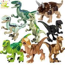 Shop <b>Dinosaur Jurassic World</b> - Great deals on <b>Dinosaur</b> Jurassic ...