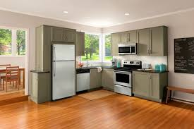 low cost kitchen appliances  adorable kitchen appliances appliance package deals discount packages