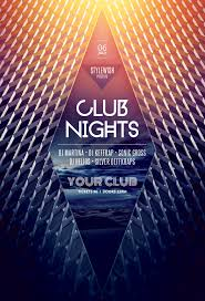 best images about club aesthetic psd flyer 17 best images about club aesthetic psd flyer templates ladies night party and electro