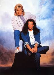 <b>Modern Talking</b> | Discography | Discogs