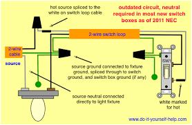 switch wire diagram wiring diagram schematics baudetails info house wiring 2 switches one light capeing com