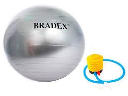 Подушка <b>Bradex</b> KZ 0559 - подушки