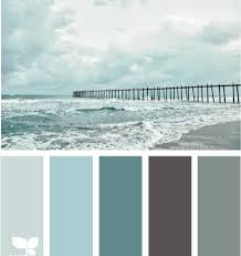 considering this color scheme for my bathroom i am doing a beach theme for it beach theme furniture 1000