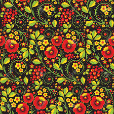 best images about russian patterns folk art 17 best images about russian patterns folk art traditional and russian cross stitch