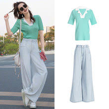 Отзывы на <b>Женская Рубашка Поло</b>. Онлайн-шопинг и отзывы на ...