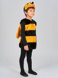 """<b>Карнавальный костюм</b> """"<b>Пчелка</b>"""" Радомир 6879527 в интернет ..."""
