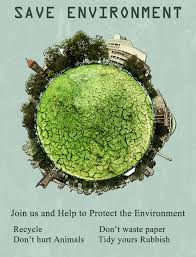 save wild life essay why it is important to save wildlife envirocivil com
