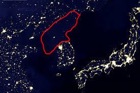 من تقدر كوريا الجنوبية ام كوريا الشمالية  Images?q=tbn:ANd9GcRXZ5kalAB1zmjCh2WQ1Ru3SOwhG6LYfVk1V6vK1x27PUqxKXE