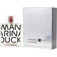<b>Mandarina Duck</b> Fragrances | FragranceNet.com®